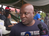 Lagos Open Athletics Championship : it is a strategy to revive Athletics in Lagos - Sola Aiyepeku