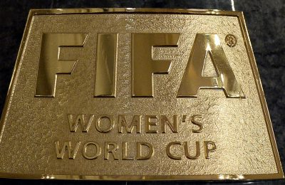 Australia and New Zealand to host 2023 Women World Cup