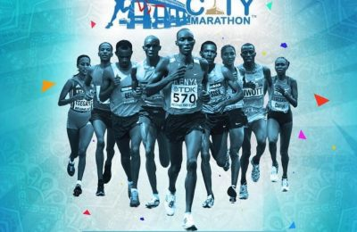 19 months after, Organisers of Onitsha City Marathon yet to pay Athletes